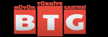 Büyük Türkiye Gazetesi